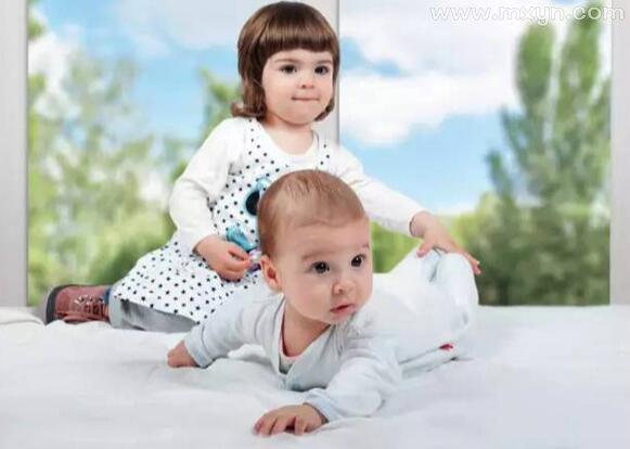 女人梦见生二胎是男孩