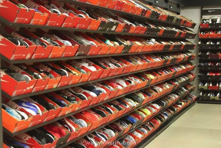 孕妇梦见买鞋