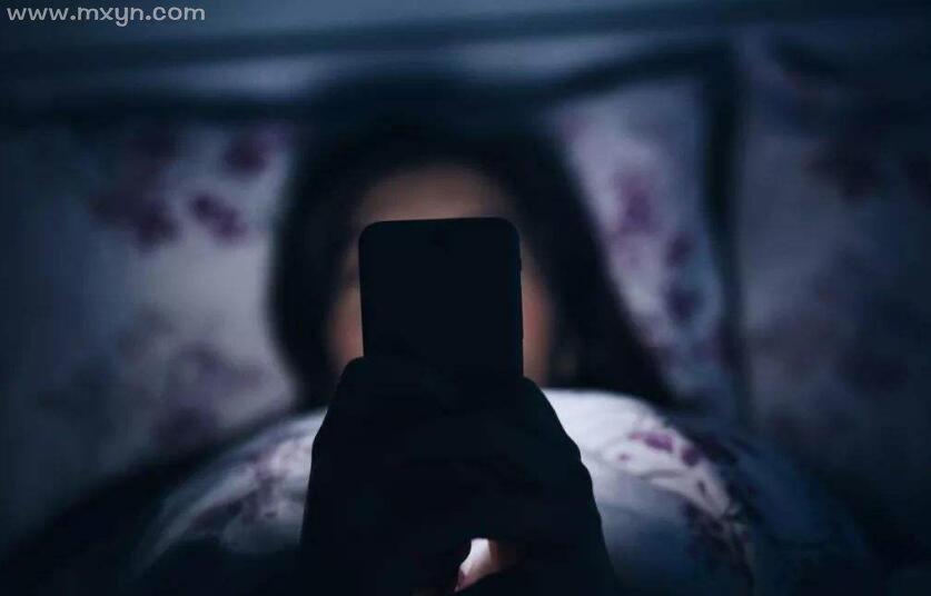 梦见手机掉了